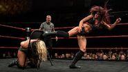 2-27-20 NXT UK 23