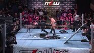 5-11-18 MLW Fusion 20