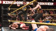 6-13-18 NXT 13