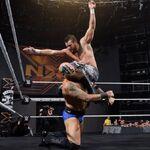 6-20-18 NXT 7.jpg