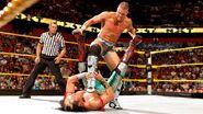 7-12-11 NXT 12