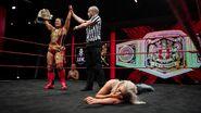 8-19-21 NXT UK 7