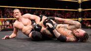 8-2-17 NXT 18