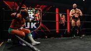 8-26-21 NXT UK 19
