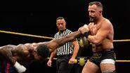 8-28-19 NXT 14
