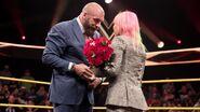 9-6-17 NXT 18