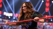 April 12, 2021 Monday Night RAW results.22