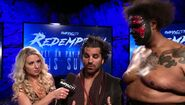 April 19, 2018 iMPACT! results.00007