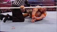 John Cena's Best WrestleMania Matches.00004