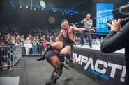 March 29, 2018 iMPACT! results.9