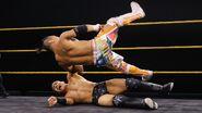 May 6, 2020 NXT results.21