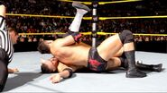 NXT 1-11-12.9