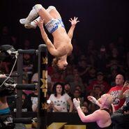 NXT 11-2-16 15