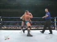 September 10, 2005 WWE Velocity results.00008