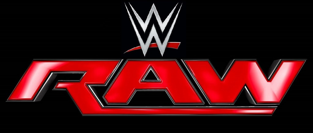 December 21, 2015 Monday Night RAW results