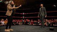 1-30-20 NXT UK 5