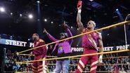 10-2-19 NXT 37