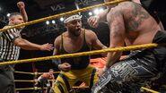 10-31-18 NXT 13