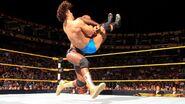 7-26-11 NXT 6