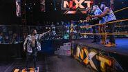 8-17-21 NXT 5