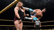 9-11-19 NXT 6