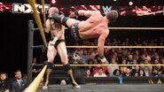 9-21-16 NXT 6