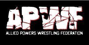 Allied Powers Wrestling Federation