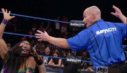 April 13, 2017 iMPACT! results.00010