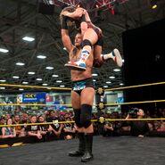 April 20, 2016 NXT.4