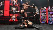 April 29, 2021 NXT UK 14