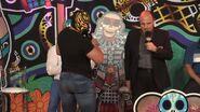 CMLL Informa (October 24, 2018) 20