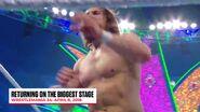 Daniel Bryan's greatest victories.00023