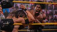 December 23, 2020 NXT results.45