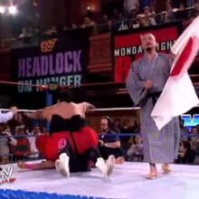 February 15, 1993 Monday Night RAW.00015.jpg