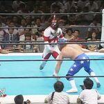 Hard Knocks The Chris Benoit Story.00032.jpg
