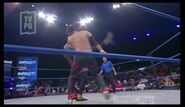 July 13, 2017 iMPACT! results.00013