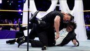 NXT 1.18.12.19