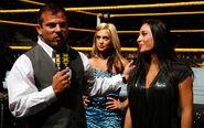NXT 11-2-10 26