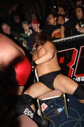 ROH 5th Year NYC 28