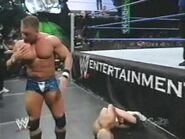September 10, 2005 WWE Velocity results.00009