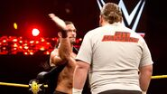 September 16, 2015 NXT.2