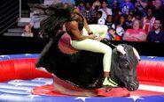 WWE NXT 10-5-10 003