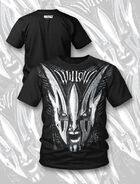 Willow Mask T-Shirt