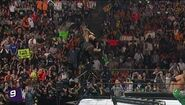 WrestleMania's Greatest Moments.00005