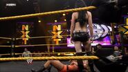 7-10-13 NXT 2