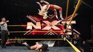 7-18-18 NXT 5