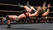 7-31-19 NXT 22