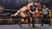 9-8-20 NXT 17