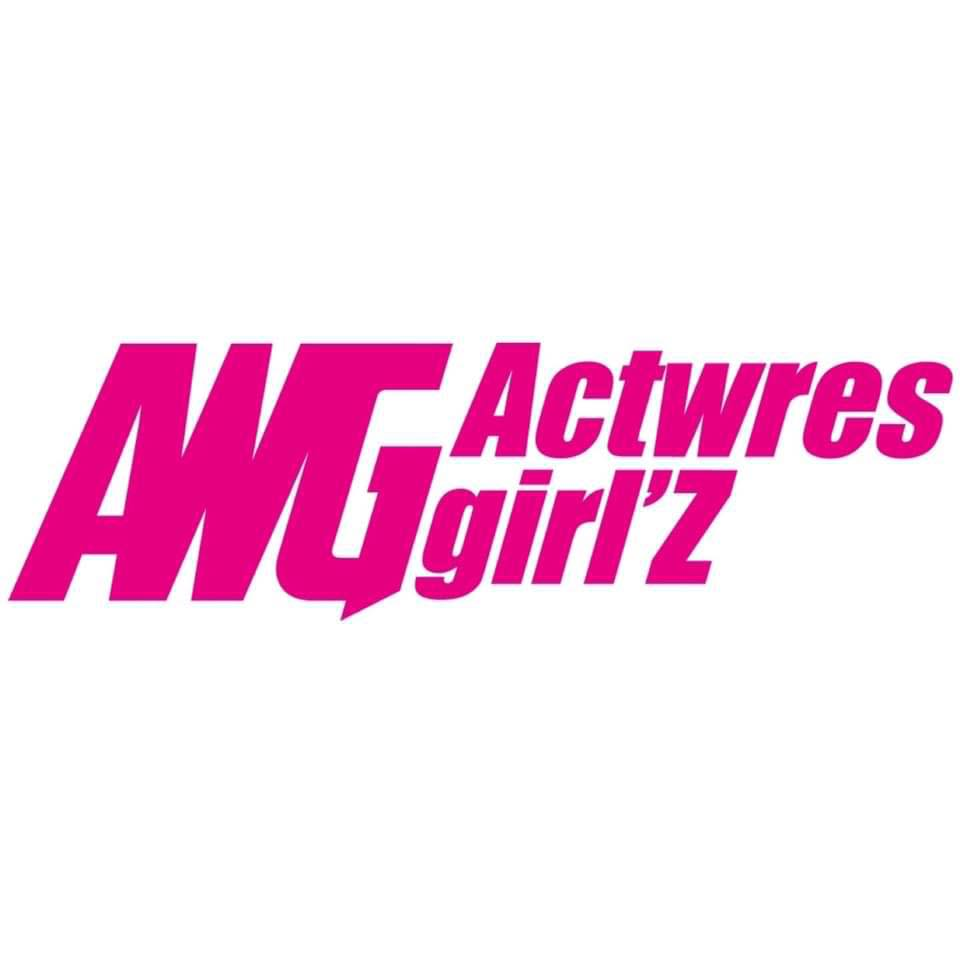 AgZ Act In Osaka (November 3, 2019)