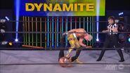 April 29, 2020 AEW Dynamite results.00003